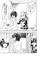 Manga Volume 08 Clock 39 020