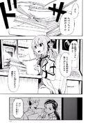 Manga Volume 01 Clock 3 016