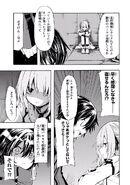 Manga Volume 06 Clock 26 022