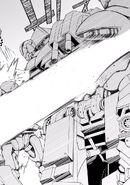 Manga Volume 06 Clock 30 019