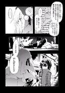Manga Volume 04 Clock 19 013