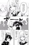 Manga Volume 02 Clock 10 004