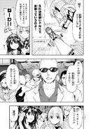 Manga Volume 08 Clock 39 006