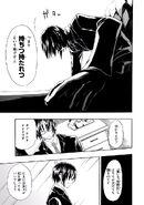 Manga Volume 01 Clock 4 020