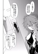 Manga Volume 06 Clock 29 037