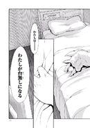 Manga Volume 04 Clock 17 036