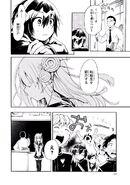 Manga Volume 01 Clock 1 063