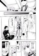 Manga Volume 01 Clock 3 030