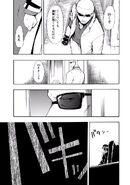 Manga Volume 01 Clock 4 026