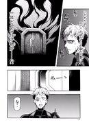 Manga Volume 03 Clock 12 019