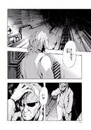 Manga Volume 04 Clock 19 043