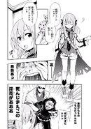 Manga Volume 01 Clock 3 037