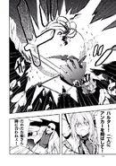 Manga Volume 04 Clock 16 031