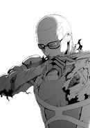 Manga Volume 08 Clock 39 012