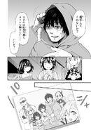 Manga Volume 08 Clock 40 015