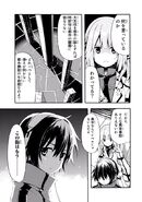 Manga Volume 03 Clock 14 016