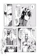 Manga Volume 04 Clock 19 032