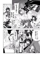 Manga Volume 05 Clock 22 013