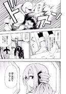 Manga Volume 01 Clock 3 038