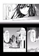 Manga Volume 06 Clock 29 041
