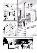 Manga Volume 01 Clock 1 061