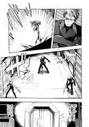 Manga Volume 03 Clock 12 018