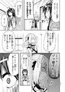 Manga Volume 08 Clock 39 016