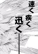 Manga Volume 05 Clock 21 031