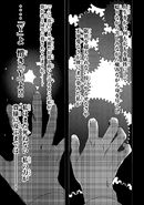 Manga Volume 07 Clock 34 022