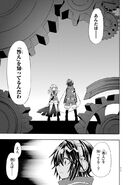 Manga Volume 08 Clock 36 008