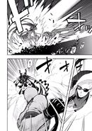 Manga Volume 04 Clock 16 017