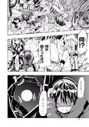 Manga Volume 05 Clock 24 029