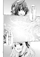 Manga Volume 08 Clock 36 037