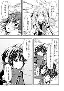 Manga Volume 08 Clock 37 038