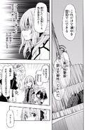 Manga Volume 06 Clock 29 028