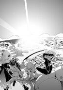Manga Volume 08 Clock 37 044