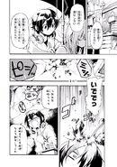 Manga Volume 01 Clock 1 029