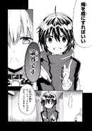 Manga Volume 05 Clock 21 017
