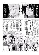 Manga Volume 05 Clock 22 027