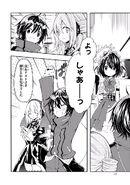 Manga Volume 05 Clock 23 009