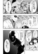 Manga Volume 08 Clock 40 021