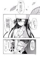 Manga Volume 06 Clock 29 039