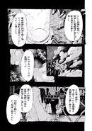 Manga Volume 04 Clock 18 016