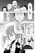 Manga Volume 06 Clock 26 012