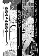 Manga Volume 08 Clock 37 015