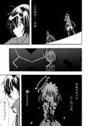 Manga Volume 04 Clock 16 008