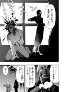 Manga Volume 08 Clock 40 034