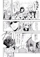 Manga Volume 03 Clock 11 019