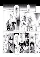 Manga Volume 04 Clock 19 031