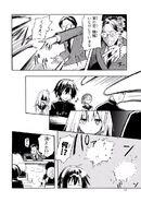 Manga Volume 03 Clock 11 015